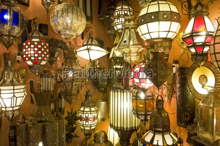 lanterns for sale in the