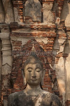 fahrt reisen religion statue asien buddha