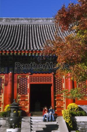 fahrt reisen tempel asien outdoor freiluft