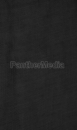 alte textur aus stoff mit dunkler