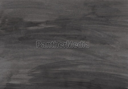 unsauber gemalter hintergrund dunkelgrau