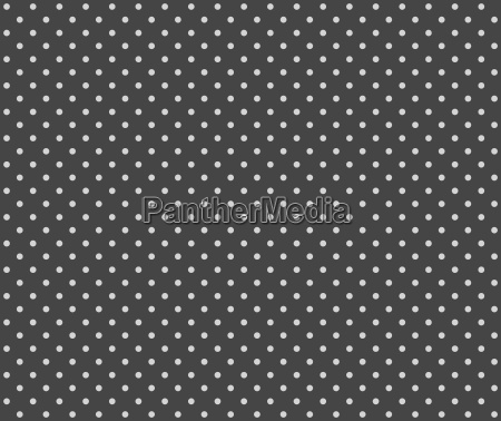 traditional background dot pattern dark gray