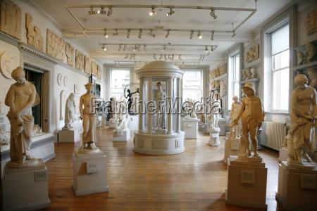 fahrt reisen kunst statue europa horizontal