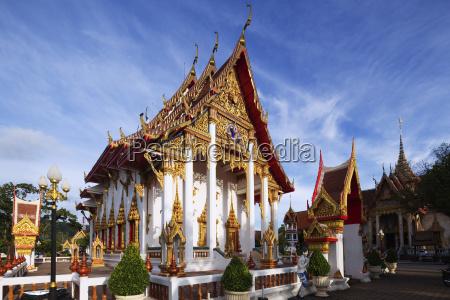 fahrt reisen architektonisch religion tempel farbe