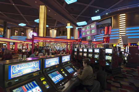 planet hollywood casino las vegas strip