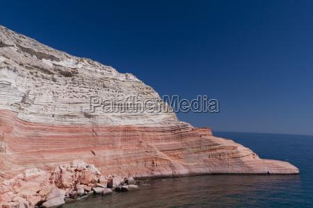 punta colorado isla san jose gulf