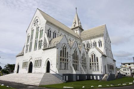 religioes glaeubig dom kathedrale horizontal plaetze