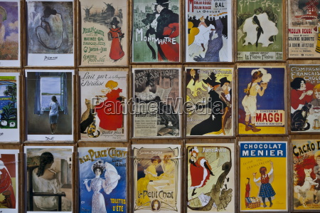 fin de siecle posters by toulouse