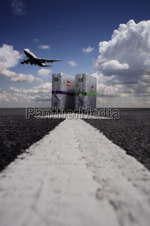 fahrt reisen verkehr verkehrswesen asphalt outdoor
