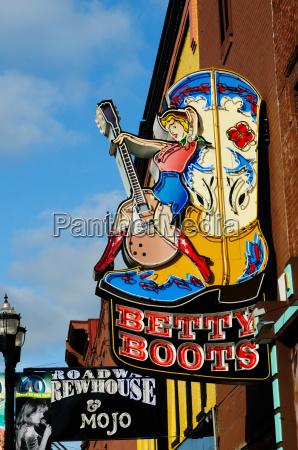 betty stiefel damenstiefel shop in honky