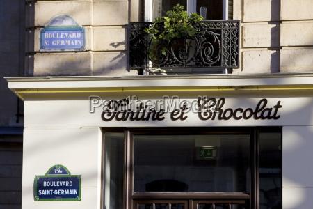 tartine et chocolat childrens clothes shop