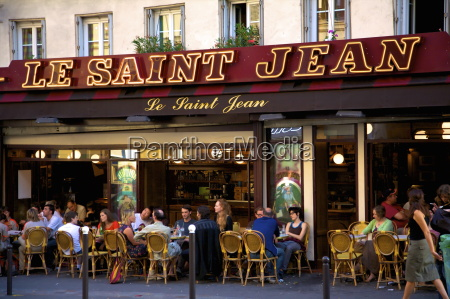 cafe restaurant menschen leute personen mensch