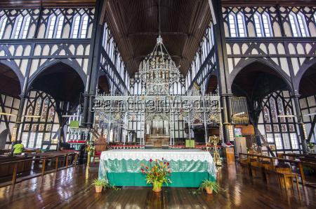 fahrt reisen architektonisch bauten innen religion
