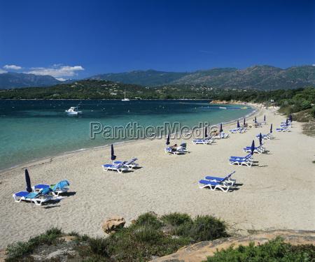 beach view cala rossa south east