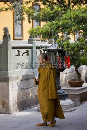 fahrt reisen religion glaube fernost kultur