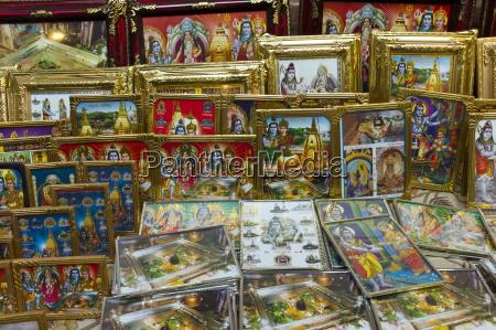 fahrt reisen religion farbe asien tourismus