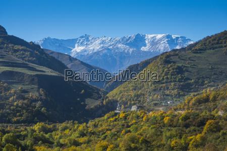 fahrt reisen farbe tourismus europid kaukasisch