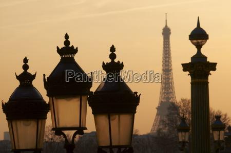 fahrt reisen denkmal monument lichter sonnenuntergang