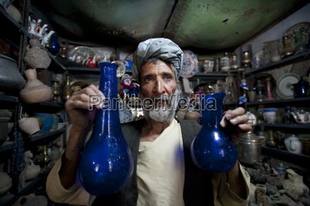 blau fahrt reisen handwerker innen farbe