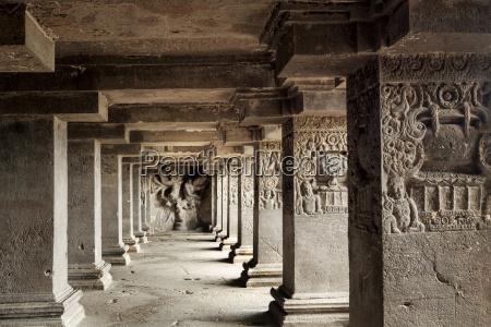 ajanta caves unesco world heritage site