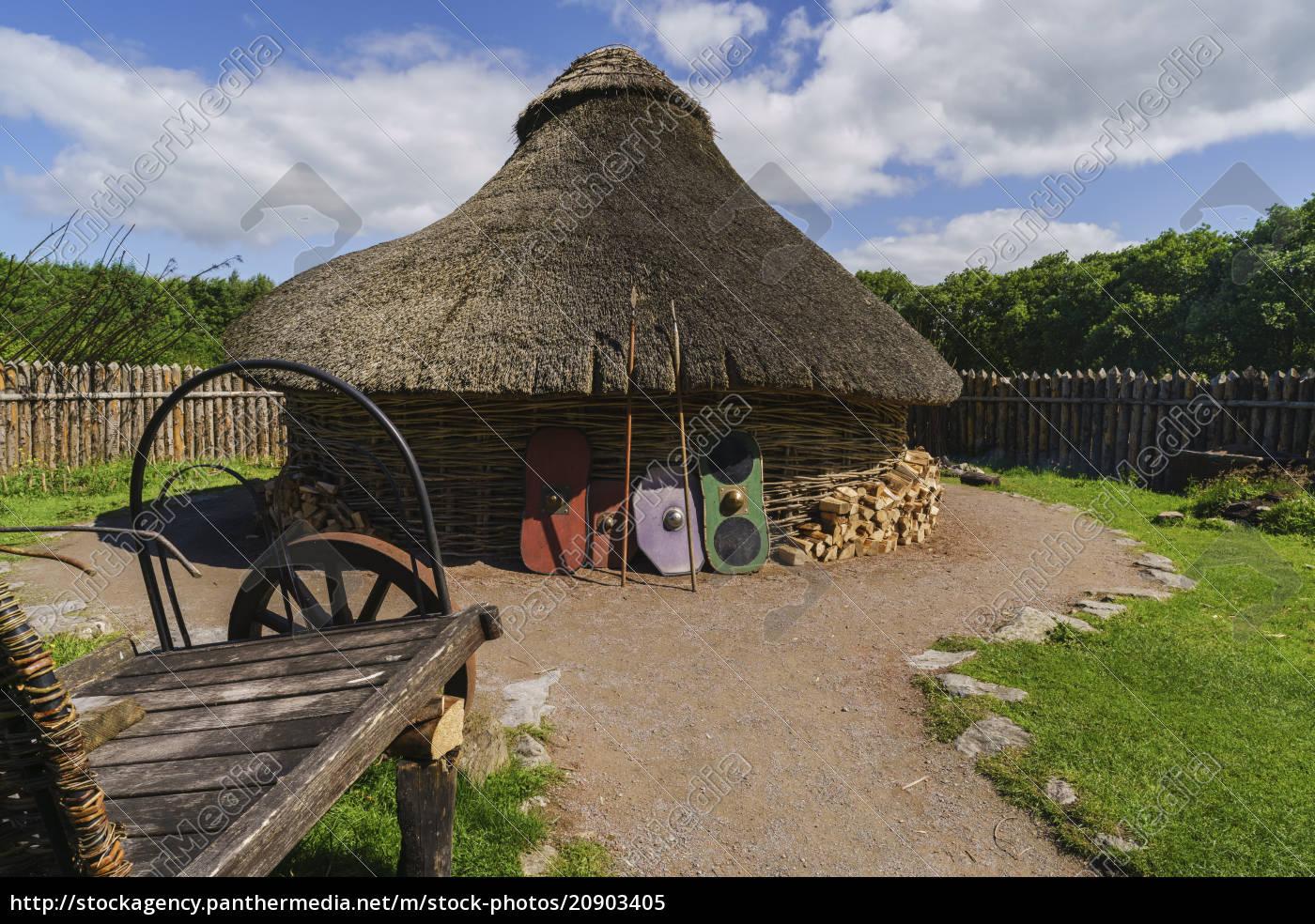 fahrt, reisen, architektonisch, historisch, geschichtlich, kulturell - 20903405