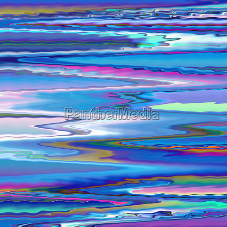 kunst illustration abstraktes abstrakte abstrakt farbenfreudig