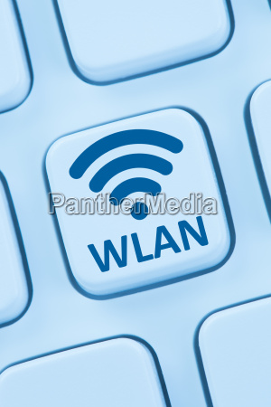 wifi or wifi hotspot connection online