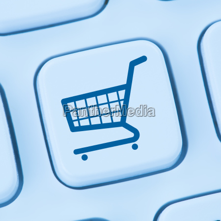 shopping online shopping e commerce shopping