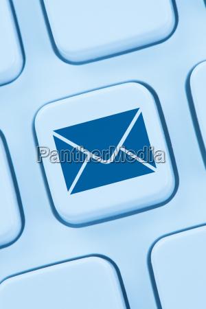 e mail send e mail online
