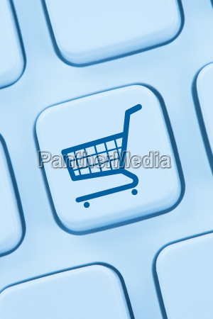 online shopping ecommerce shopping shopping online