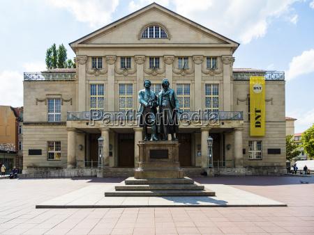 denkmal monument kultur outdoor freiluft freiluftaktivitaet