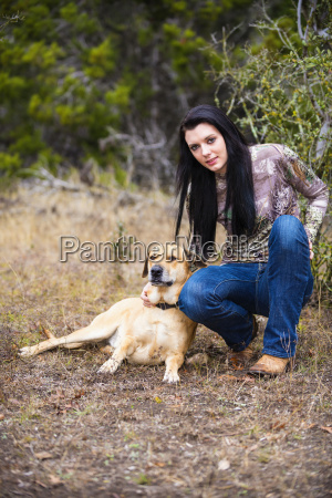 tier portrait portraet potrait haustiere hund