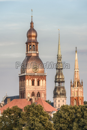 fahrt reisen historisch geschichtlich kirche dom