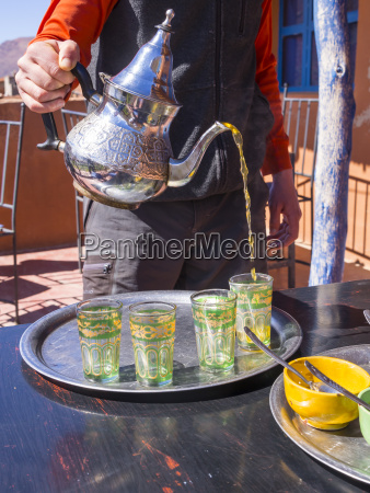 morocco marrakesh tensift el haouz anammer