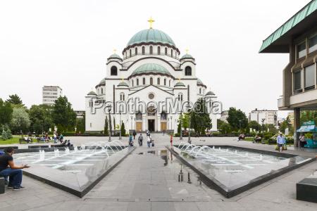 fahrt reisen religion kirche stadt dom