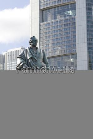bank kreditinstitut geldinstitut fahrt reisen stadt