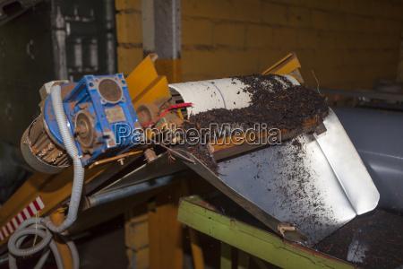sri lanka delpitiya muruthagahamulla teefabrik