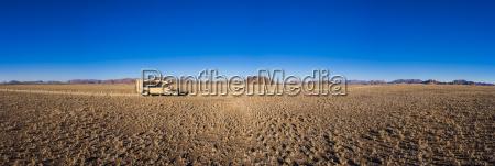 afrika namibia namib desert landrover in
