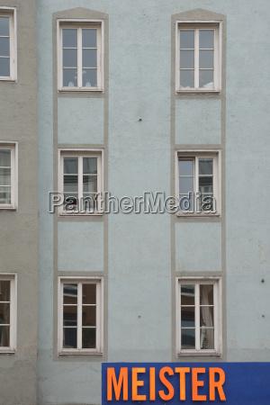 germany bavaria munich part of grey