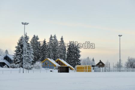 casa construccion paseo viaje deporte deportes