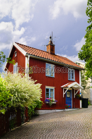 sweden smaland vimmerby shooting location for