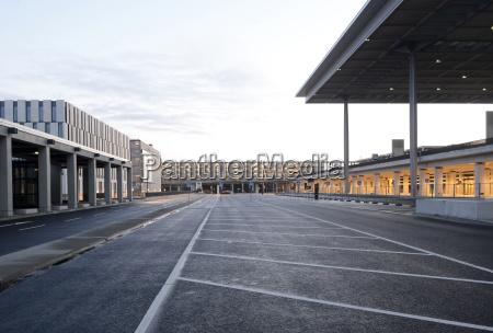 germany berlin berlin brandenburg airport