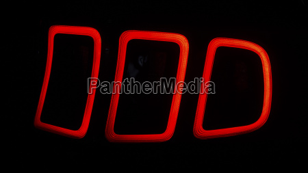 usa los angeles led backlights of