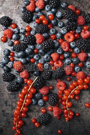 still life witaminy swiezosc owoc owoce