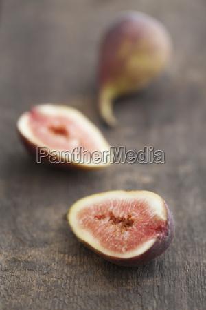 stilleben frische frucht obst fotografie photo