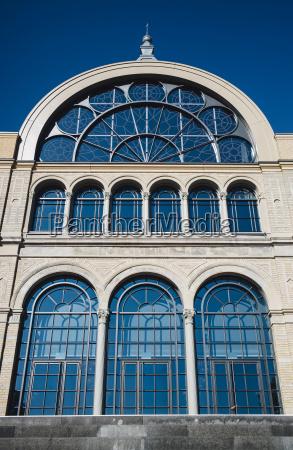 cafe historisch geschichtlich fenster luke glasfenster