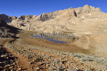 fahrt reisen nationalpark reflexion outdoor freiluft