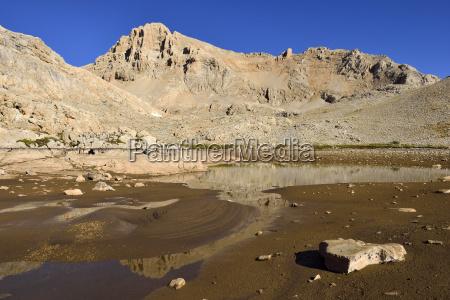 fahrt reisen stein nationalpark felsen fels