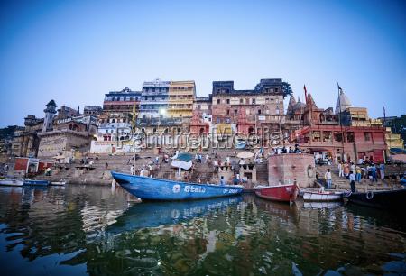 fahrt reisen kultur indien outdoor freiluft