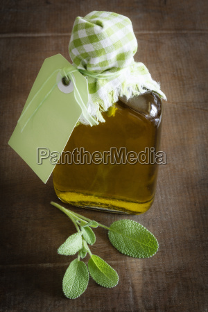holz frische geschenk flasche fotografie photo